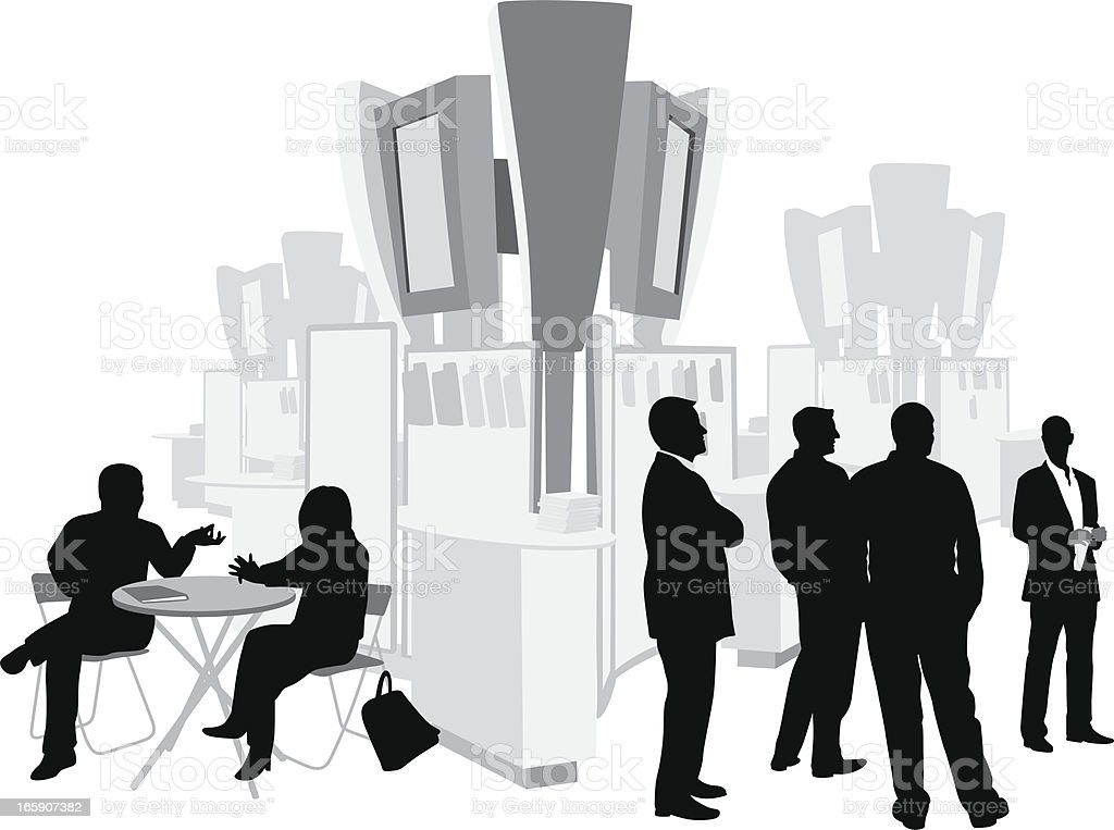 Trade Vector Silhouette royalty-free trade vector silhouette stock vector art & more images of adult