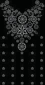 Traditional Cloth Design