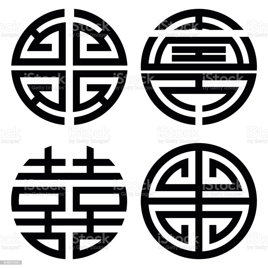 Prosperity Symbols Ancient A Templar Prosperity Meditation Mtm