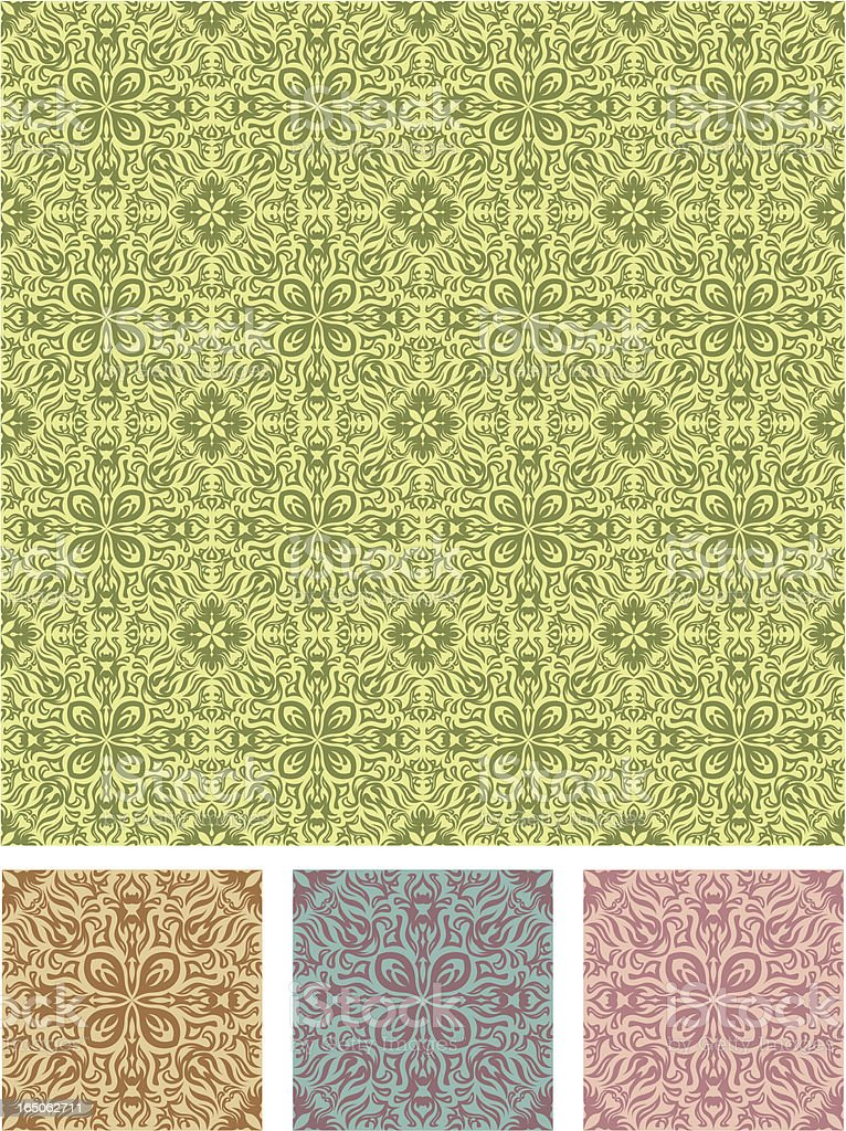 traditional pattern royalty-free traditional pattern stock vector art & more images of abstract