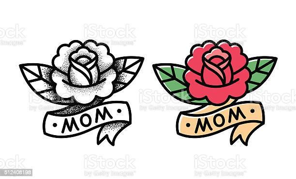 Traditional rose tattoo vector id512408198?b=1&k=6&m=512408198&s=612x612&h=uh0ztdlwxihwn zjsud3sh2nwcdosayupoeetnvimpu=
