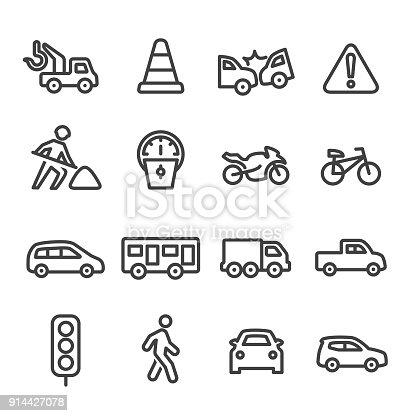 Traffic, transportation,