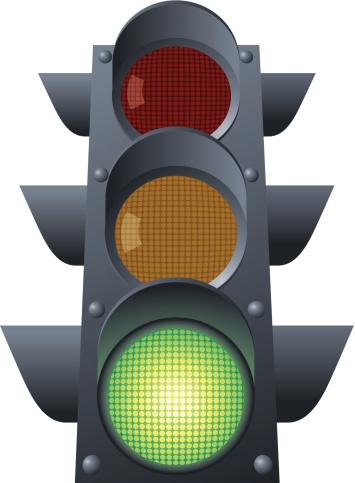 Traffic Light C