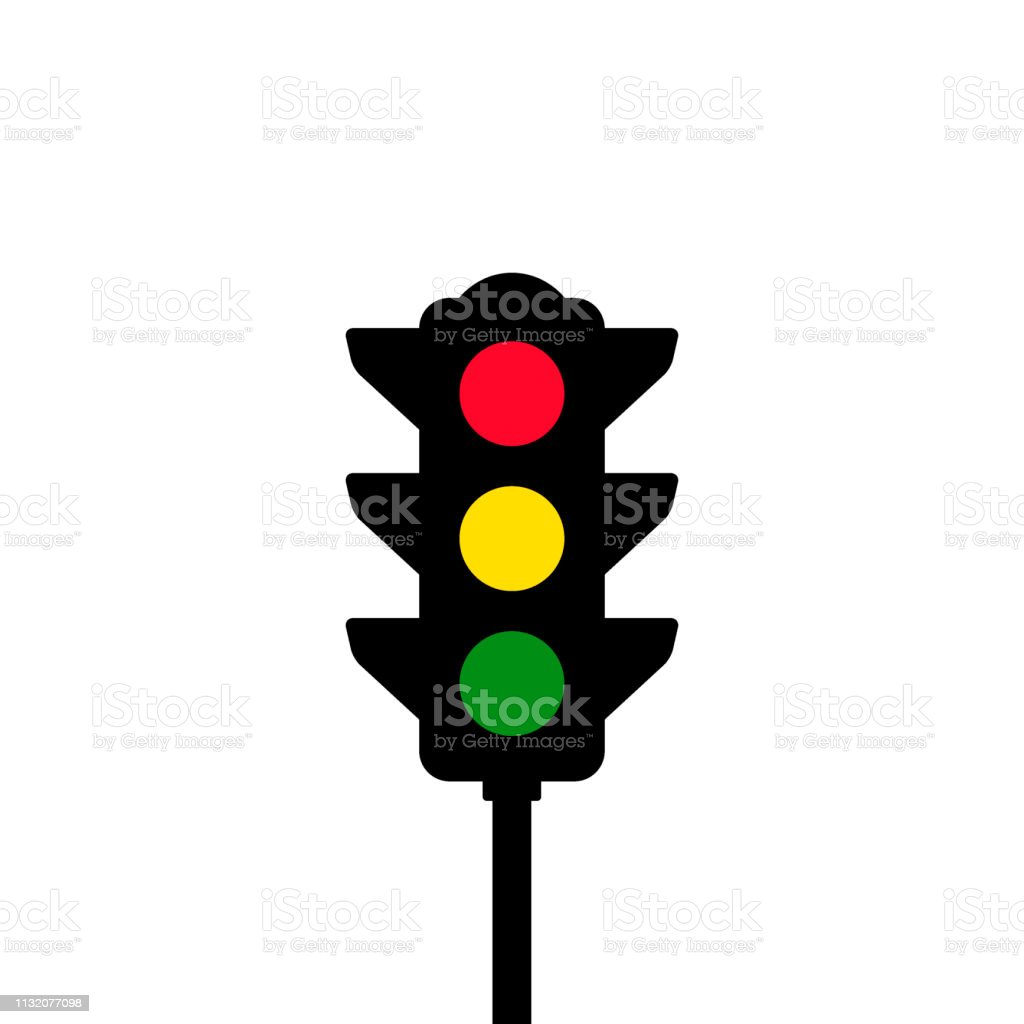 traffic light vector icon stock illustration download image now istock traffic light vector icon stock illustration download image now istock