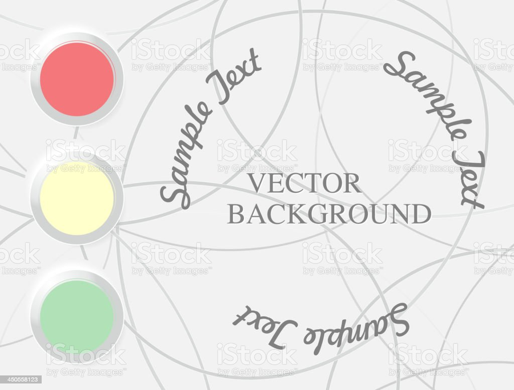 traffic light royalty-free traffic light stock vector art & more images of diagram