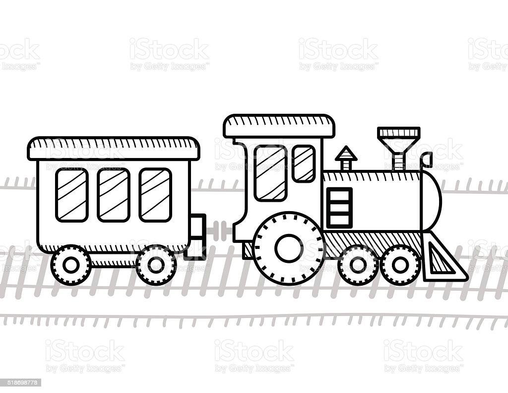 media.istockphoto.com/vectors/train-coloring-book-...