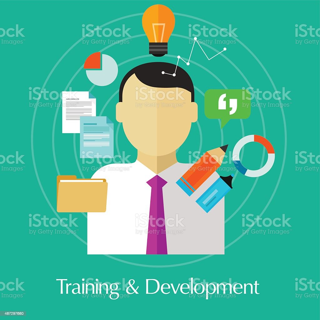 training and development the evolution No13056/63 evolution of and current trends in training henry findley troy university allison reynolds troy university bethany davis troy university.