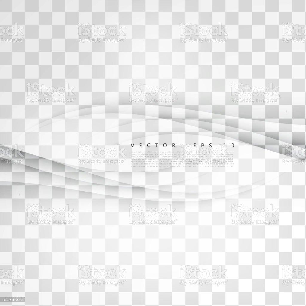 透明背景カーブ - やわらかのベクターアート素材や画像を多数ご用意