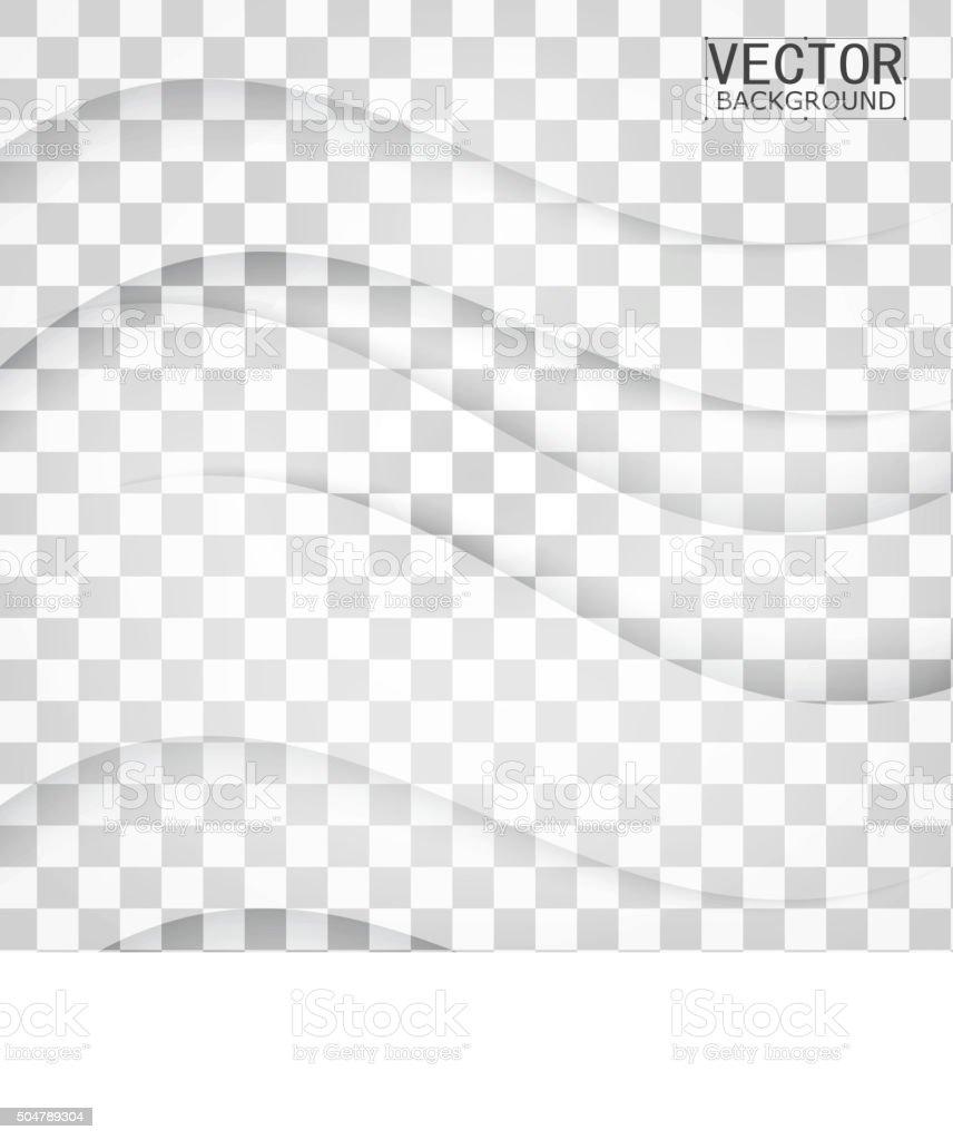 透明背景カーブ のイラスト素材 504789304 | istock
