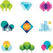 http://www.markoradunovic.com/istock/logos_new.jpg