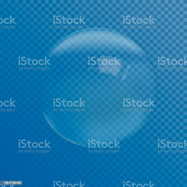 Transparent contact lens realistic isolated vector illustration vector id1084798490?b=1&k=6&m=1084798490&s=612x612&h=kttggw1y4eqkofnfdvkoknnuoizca4r3xyl qgjoweu=