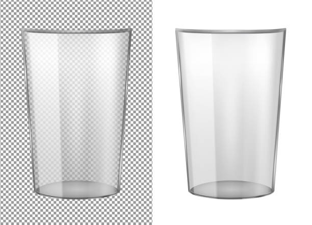 Royalty Free Glass Vase Clip Art Vector Images Illustrations Istock