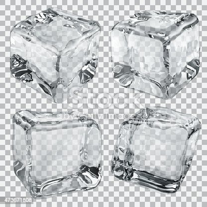 transparent ice vector free file download now https 365psd com vector transparent ice vector 26383