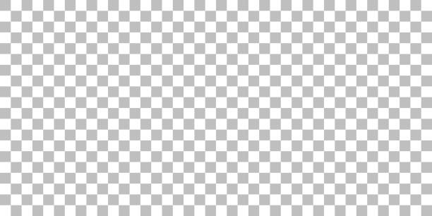 transparent pattern background. simulation alpha channel png transparent pattern background. simulation alpha channel png. seamless gray and white squares. vector design grid checked pattern stock illustrations