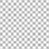 Transparent photoshop background. Transparent grid.