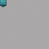 Transparent photoshop background. Transparent grid