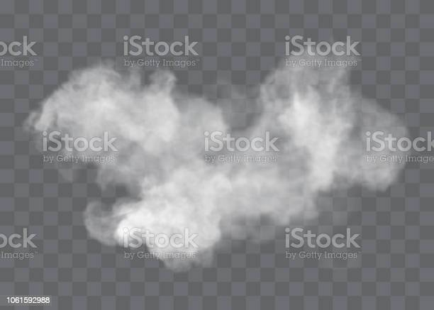 Transparent special effect stands out with fog or smoke white cloud vector id1061592988?b=1&k=6&m=1061592988&s=612x612&h=evxkcvmbzqus 3dgydlu6jh3vw0ejwm6fi6rbgb6mmk=