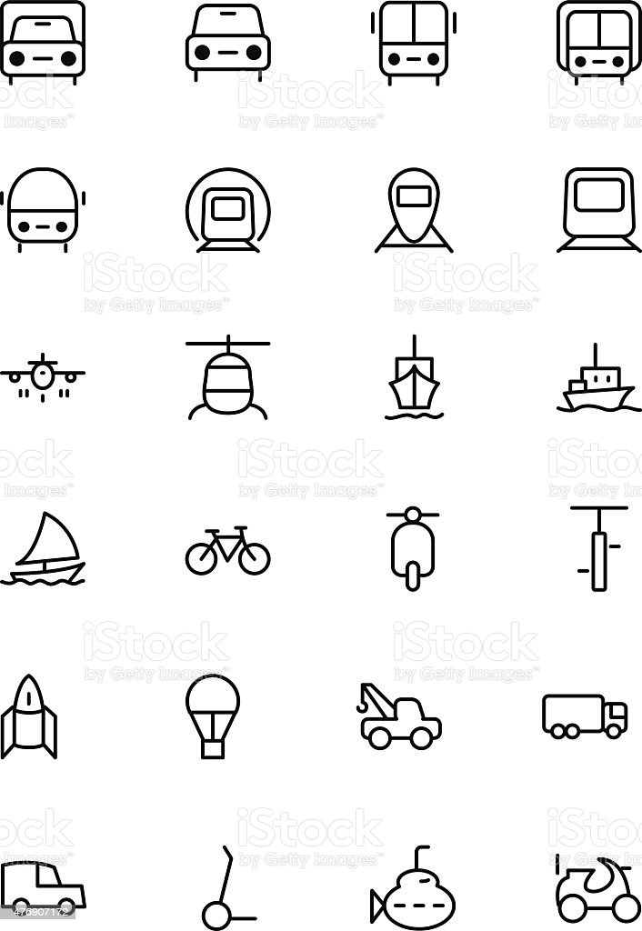 Aircraft Mechanic Clip Art, Vector Images & Illustrations