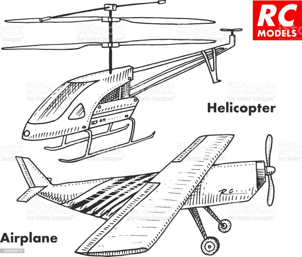 royalty free rc clip art  vector images  u0026 illustrations