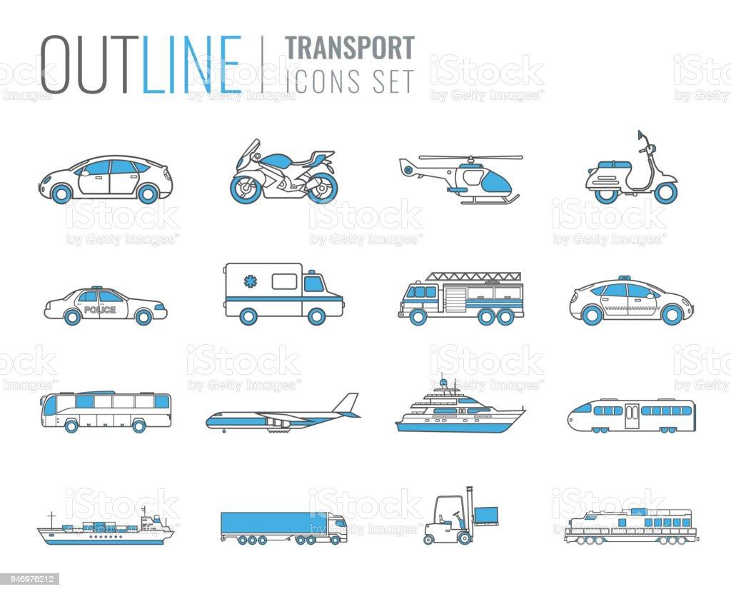 Berühmt Auto Strukturdiagramm Bilder - Schaltplan Serie Circuit ...