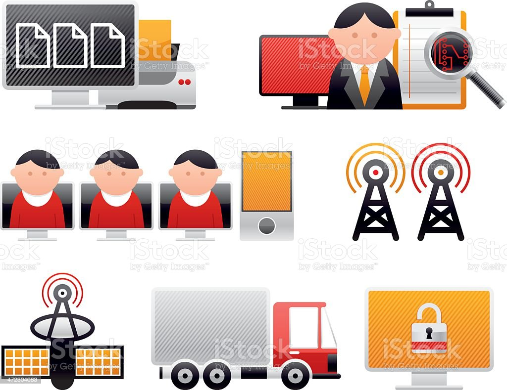 Royalty Free Supply Chain Management Chart Pictures Clip Art Vector Rh Istockphoto Com Clipart