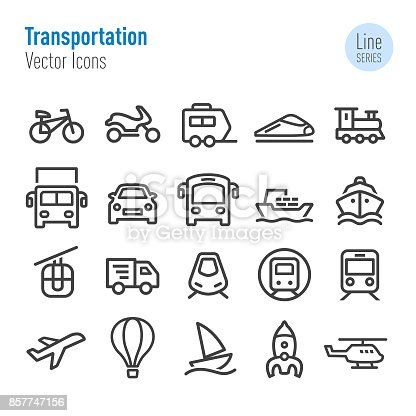 Transportation, Land Vehicle, Car, Mode of Transport,