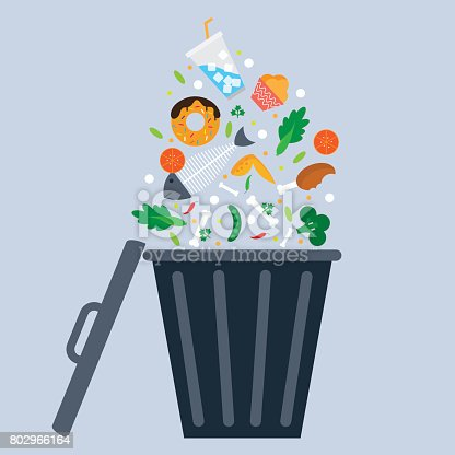 istock trash bin 802966164