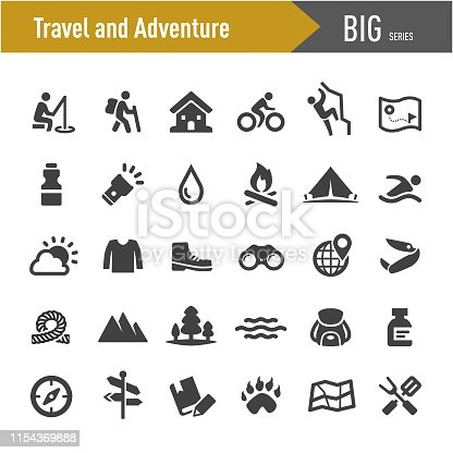 Travel, Adventure,
