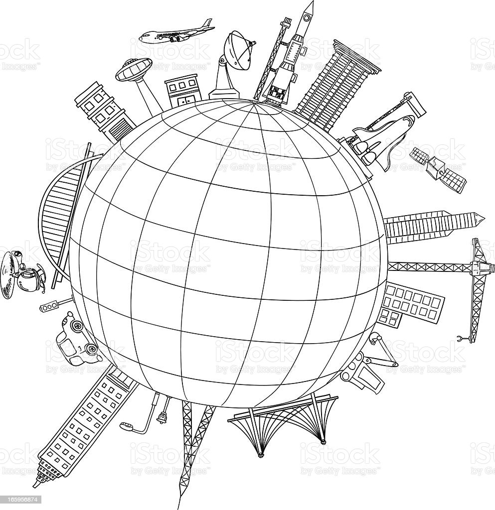 helicopter license cost with Travel Around The World Illustration Gm165956874 20685600 on La Ciudad De Los ángeles Centro De La Ciudad De Hollywood California Vista Aérea Gm537454951 58230452 as well Watch also Hospital Building Cartoon Modern Vector Illustration Medical Clinic And City Gm680135472 130151619 as well Flemington Racecourse Melbourne further How To Be e A Helicopter Pilot South Australia.