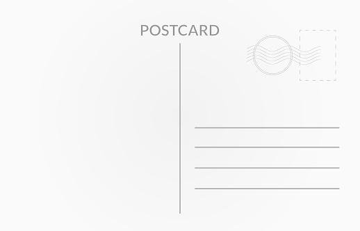 旅遊卡設計向量圖形及更多信 - 文件圖片