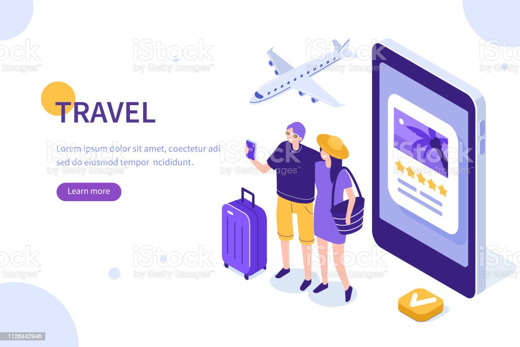 travel concept royalty-free travel concept stock illustration - download image now