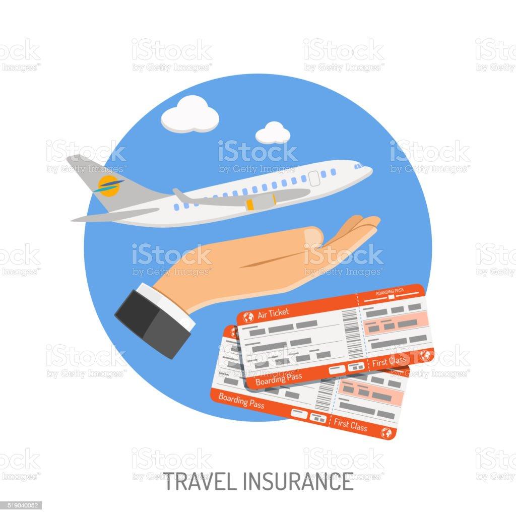 Страховка билета на самолет купить авиабилет из вильнюса