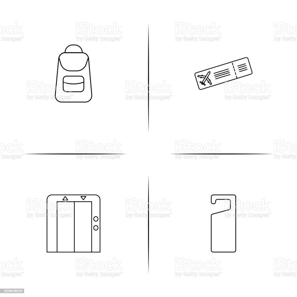 Erfreut Einfache Schaltplansymbole Fotos - Die Besten Elektrischen ...