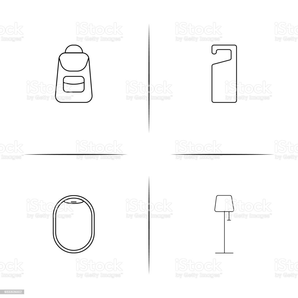 Fein Beste Einfache Geräte Schaltpläne Ideen - Elektrische ...