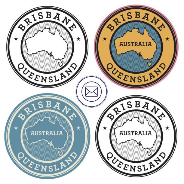 Daten-Aagencies-brisbane australia