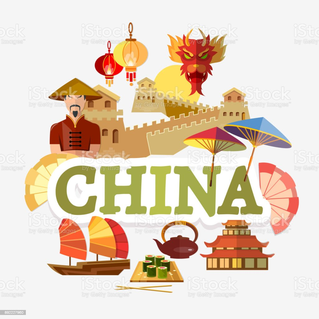 travel to china traditions and culture collection traditions and culture china elements and chinese