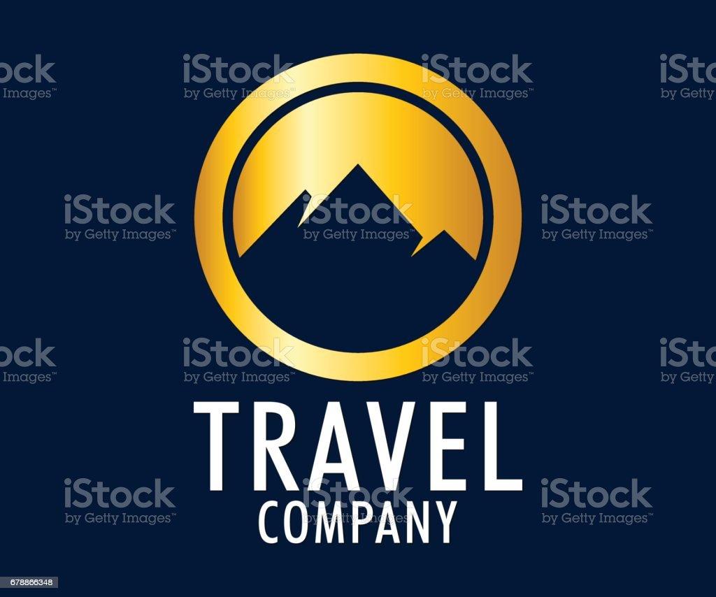 Voyages, tourisme, vacances et plaisir vector design voyages tourisme vacances et plaisir vector design – cliparts vectoriels et plus d'images de affaires libre de droits