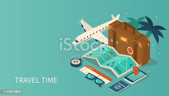 istock travel 1142873622