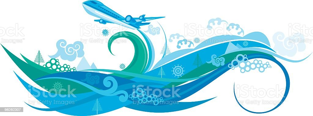 travel royalty-free travel stock vector art & more images of abstract