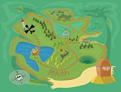 The long lost treasure map of sea serpent island is found! Use at your own risk!   Vector illustration, different elements are on separate layers for easy editing.  [url=http://www.istockphoto.com/search/lightbox/7758922/#16d39297][img]https://photos-5.dropbox.com/t/0/AADq2oF4b_Yj5yct_FRPYcYhxT81-562WR9_wnUrJMHfvQ/12/10995159/jpeg/32x32/3/_/1/2/pirate%20banner_04.jpg/1qz_aeHvjVkW2HQ4DHMYUCcwcC_LF0JHr6uPsxdGlGY?size=1280x960[/img][/url]  [url=file_closeup.php?id=23921870][img]http://i.istockimg.com/file_thumbview_approve/23921870/1/stock-illustration-23921870-pirate-frog.jpgr[/img][/url][url=file_closeup.php?id=10805082][img]http://i.istockimg.com/file_thumbview_approve/10805082/1/stock-illustration-10805082-treasure-map.jpg[/img][/url][url=file_closeup.php?id=11958134][img]http://i.istockimg.com/file_thumbview_approve/11958134/1/stock-illustration-11958134-pirate-kid.jpg[/img][/url]