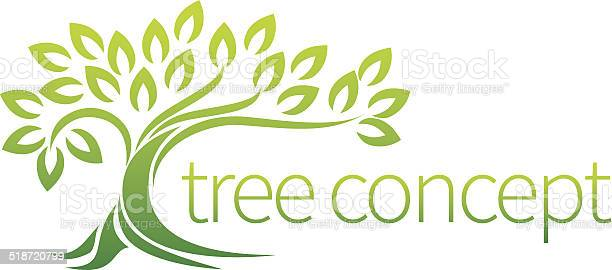 Tree icon concept vector id518720799?b=1&k=6&m=518720799&s=612x612&h=kjs ggw884 h1golm0xg 4bieivfif 8gxan1gihq4q=