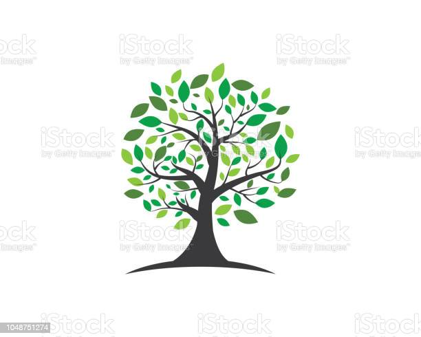Tree leaf vector logo design vector id1048751274?b=1&k=6&m=1048751274&s=612x612&h=aownccu6uug059esifnbp1u lb1zmld1hbi2lcg7ztu=