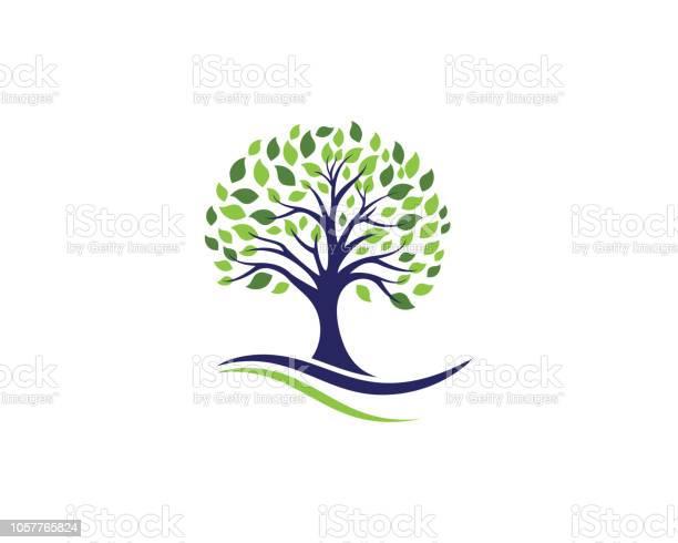 Tree leaf vector logo design vector id1057765824?b=1&k=6&m=1057765824&s=612x612&h=rzip ioerlyfvmhespwxrugroxt yw656xi05ddnlpm=