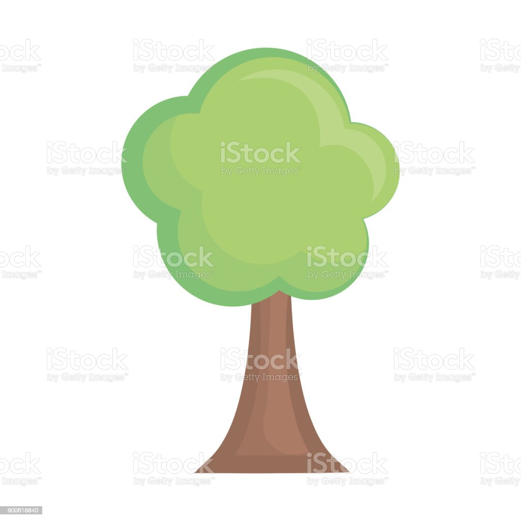 Tree Nature Symbol Cartoon Stock Illustration Download Image Now Istock Download free cartoon tree icon vectors and other types of cartoon tree icon graphics and clipart at freevector.com! https www istockphoto com vector tree nature symbol cartoon gm900618840 248478711