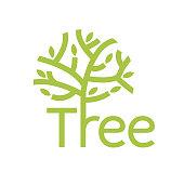 istock Tree of life 1304193074