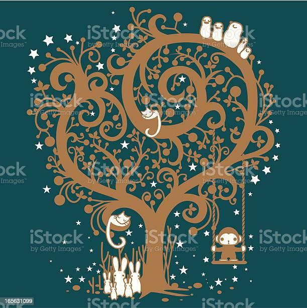 Tree vector id165631099?b=1&k=6&m=165631099&s=612x612&h=xrrr 7oxr3k5hlrv2dts5akuiy5cl b9 ppjh7s2jiw=