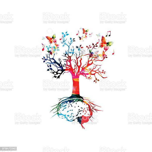 Tree with brain root brainstorming concept vector id519472040?b=1&k=6&m=519472040&s=612x612&h=sx4dy4cn9vhi6rczjiejt0iutyi9a5w6ygpfdxma1vw=