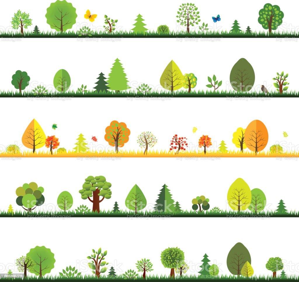 木枠 アメリカ合衆国のベクターアート素材や画像を多数ご用意 Istock