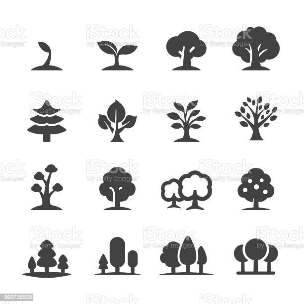 Trees icons acme series vector id993738528?b=1&k=6&m=993738528&s=612x612&h=yt0rt53ec3emaigad3ntwccx7cr mukxgvrgjmquqog=