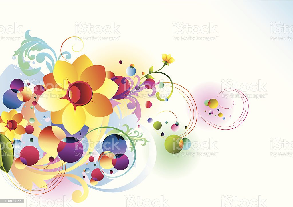 Trendy branch royalty-free trendy branch stock vector art & more images of abstract